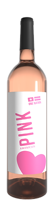 ONE NATION® Pink