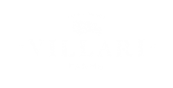 VV_Villari Farms_logo_WHITE-04.png
