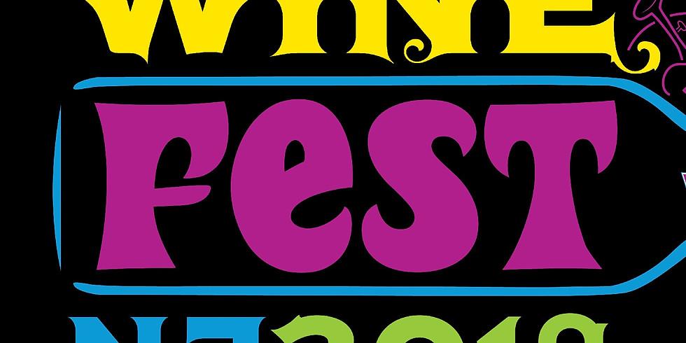 Valenzano WineFest 2019