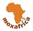 moxafrica.webp