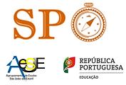 Logo completo 2 SPO wix.png