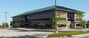 Honey Creek Corporate Center IV.jpeg