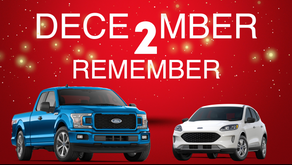 December To Remember At Metro Ford Of Madison