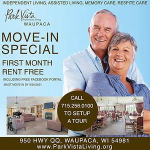 Waupaca-Retirement living_MoveInSpecial_September.jpg