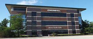 oney Creek Corporate Center III.jpeg