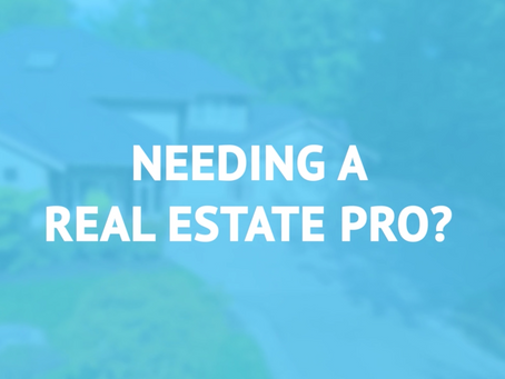 Up Next Clickable Real Estate Video
