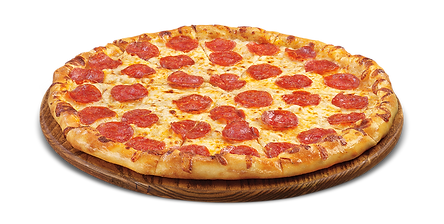 Download-Pepperoni-Pizza-PNG-Image-362.p