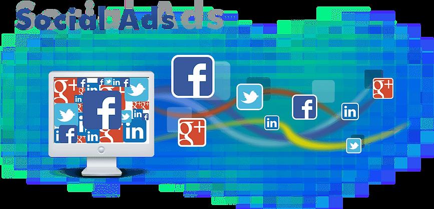 social-ad back.png