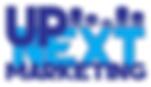 up next marketing logo.png
