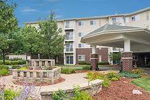 Park Vista Retirement Living - North Hill.png