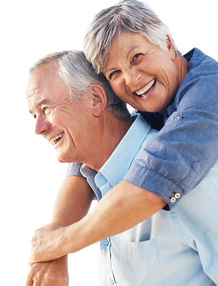 OlderCouple_Back_edited.png