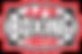 JJ's Boxing & Wrestling Logo