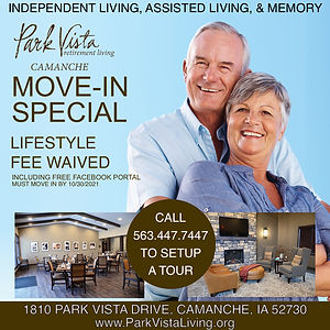 The Legacy Of Camanche Move In Ad copy.jpg