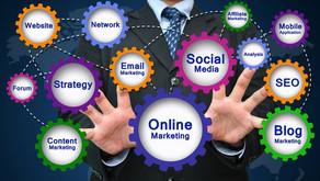 Social Marketing Bundles