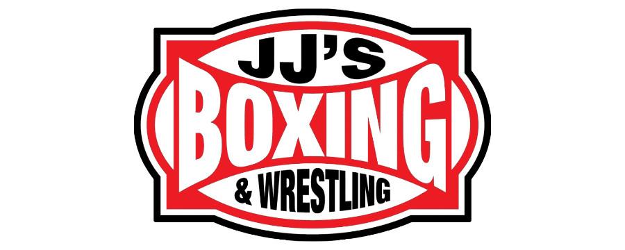 jj boxing.jpg