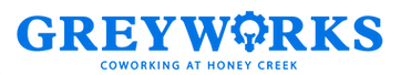 GreyWorks logo .png