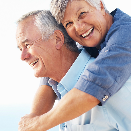 OlderCouple_Back-square.png