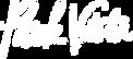 ParkVista_logo_white.png
