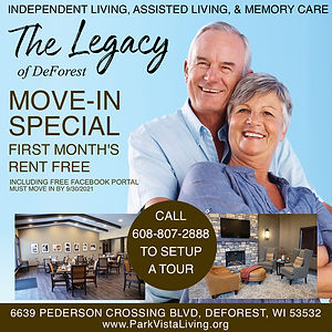 The Legacy Of Deforest Move In Ad.jpg