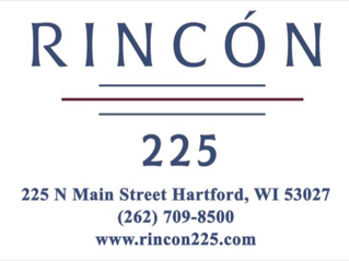 Rincon 225