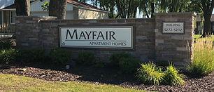 MayfairA1_Exterior_1_Slide.jpeg