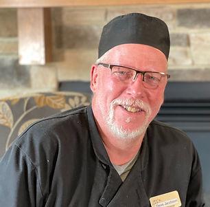 Steve Jacobson_Culinary Director_edited.jpg