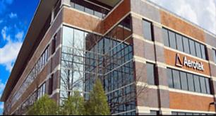 Honey Creek Corporate Center II.png
