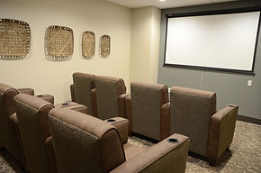Theater Room.jpeg