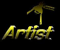 808 radio artist spotlight image