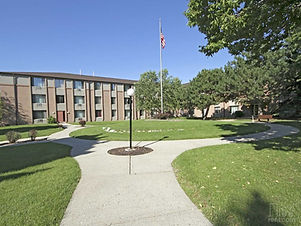 riverwood courtyard american flag nice.jpg