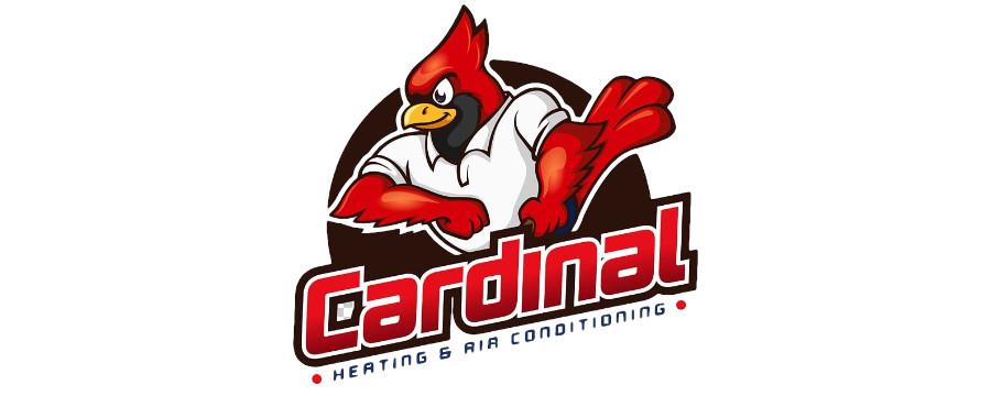 cardinal heating.jpg