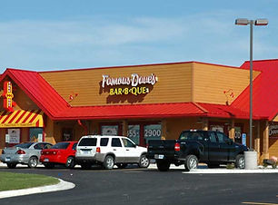 Famous Dave's of America.jpeg