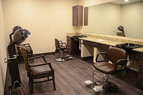 Beauty Salon_Barber Services.jpeg