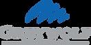 Greywolf Partners Logo