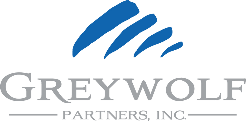 Greywolf Logo Transparent.png