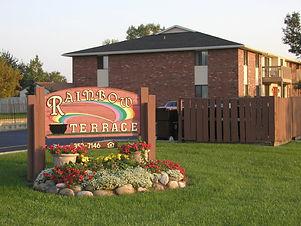 RTA exterior sign & flowers 1.jpg