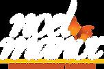 NoeLManor_Logo_white_200.png