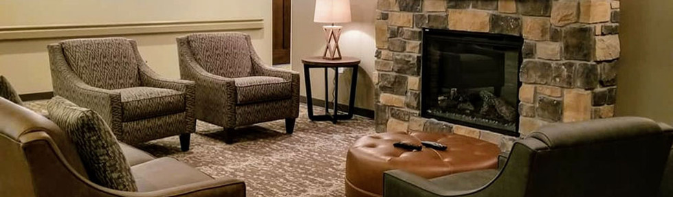 Camanche_Living_Room.jpeg