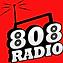 808 Radio Policy Page Logo