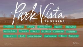Park Vista Camanche Virtual Tour