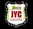 JyC logo.png