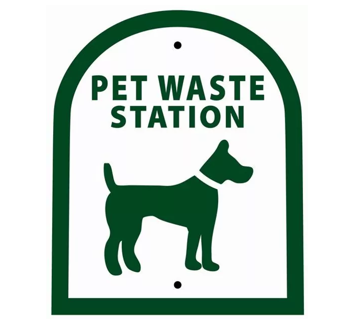 Pet Wast Removal Service