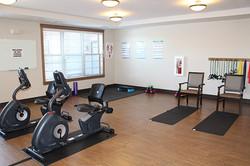 Noel-Manor-Fitness-Room
