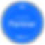 wix partner logo.png