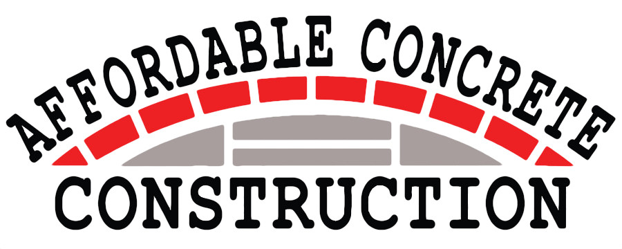 Affordable Concrete Construction.jpg