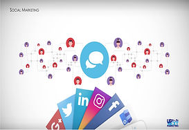 SOCIAL MARKETING IMAGE.jpg