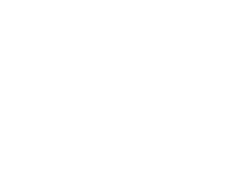 Nicholls_and_co_logo_white_out.png