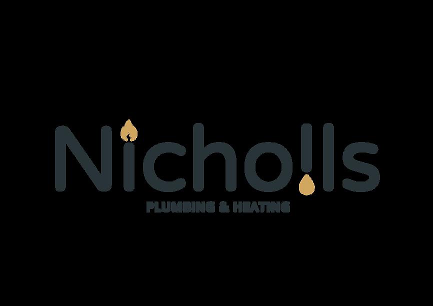 Nicholls Logo FINALS-02.png