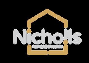 Nicholls Logo FINALS-06.png