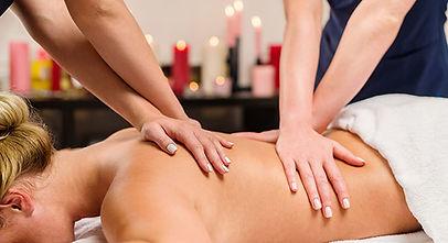 Four Hands Massage-2.jpg